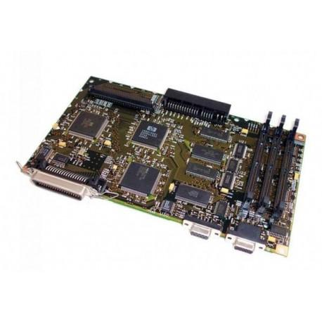 C4079-60001 HP Formatter para LaserJet 4050 series