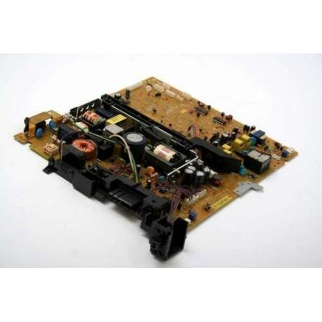 RG5-3694 HP Engine controller board para LaserJet 4050 series