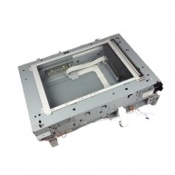 CE664-69008 HP Flatbed Scanner assembly