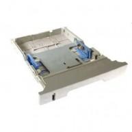 Gaveta 250 Folhas HP Color LaserJet 2820, 2830, 2840 (RG5-7635)