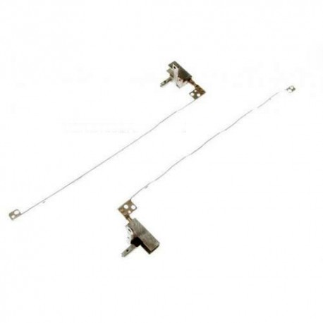 598773-001 HP Display Hinge Kit L/R