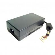 C8085-60569 HP Stapler Power Supply