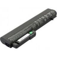 Bateria Compatível HP 2510P * 10.8V, 4400 mAh (593585-001)
