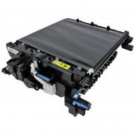 RM1-2759 HP Electrostatic Tranfer Belt (ETB) assembly (Simplex) (N)