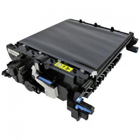 RM1-2759 HP Electrostatic Tranfer Belt (ETB) assembly
