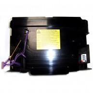 RG5-4172 HP Laser / Scanner Assembly LJ2100