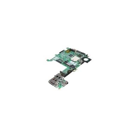 MOTHERBOARD HP 463649-001