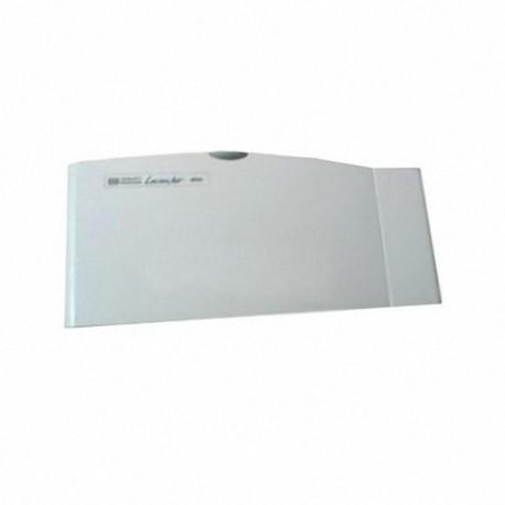 C8049-67905 HP Tray 1 door assembly kit