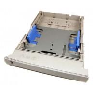 RB2-3001 HP Bandeja de entrada para 250 folhas - cassete de papel