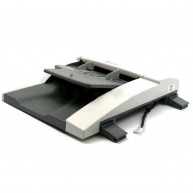 Q7829-67944 HP Automatic document feeder (ADF) and flatbed scanner