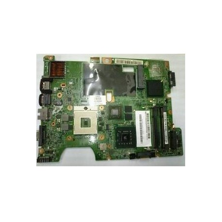 MOTHERBOARD HP 494282-001