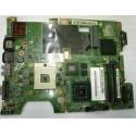 494282-001 HP Motherboard