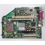 404674-001 HP System board (motherboard) para DC5750 / DC7700