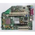 Motherboard HP DC5750, DC7700 séries (404674-001 ) (R)