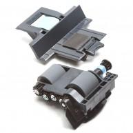 ADF Roller Kit HP Laserjet CM6040 (CE487C