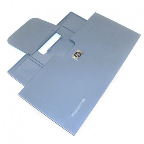 RM1-3723 HP Multi-purpose input tray cover assembly