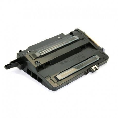 CD644-67905 HP Laser scanner assembly