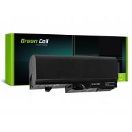 Green Cell PRO Bateria para Toshiba Mini NB100 NB105 - 7,4V 4400mAh (TS26)