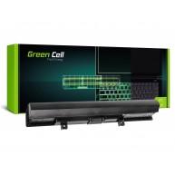 Green Cell Bateria para Toshiba Satellite C50-B C50D-B C55-C PA5184U-1BRS - 14,4V 2200mAh (TS38)