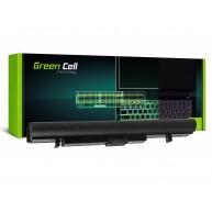 Green Cell Bateria para Toshiba Satellite Pro A30-C A40-C A50-C R50-B R50-C Tecra A50-C Z50-C - 14,4V 2200mAh (TS47)