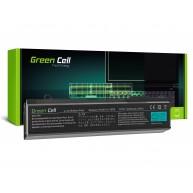 Green Cell Bateria para Toshiba Satellite A85 A110 A135 M40 M50 M70 - 14,4V 2200mAh (TS48)
