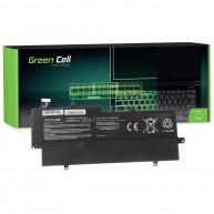 Green Cell Bateria para Toshiba Portege Z830 Z835 Z930 Z935 - 14,4V 2200mAh (TS52)