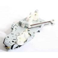 RM1-4974 HP Fusing drive assembly + fusing motor (R)