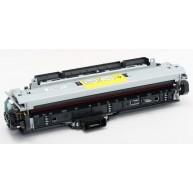 RM1-3008 Q7829-67941 Fusor HP Laserjet M2025 / M5035 (R)