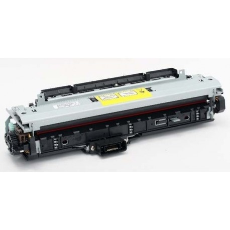 Fusor HP Laserjet  M2025 / M5035 - RM1-3008