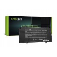 Green Cell Bateria para Toshiba Portege Z30 Z30-A Z30-B Z30-C Z30t Z30t-A Z30t-B Z30t-C - 14,4V 3350mAh (TS61)