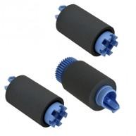 HP Kit de substituição Roller (W1B45A) Novo