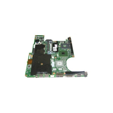 MOTHERBOARD HP 434724-001