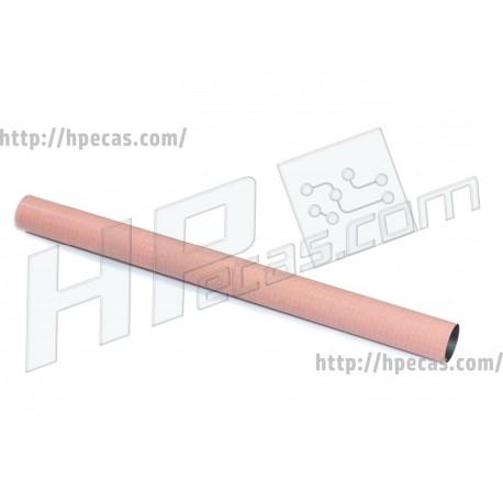 Sleeve HP Color LaserJet CP2025, CM2320 séries (RM1-6739-FILM, RM1-6741-FILM)