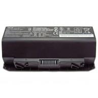 Bateria Compatível ASUS ROG 14.8V, 5200mAh (0B110-00200000, A42-G750)