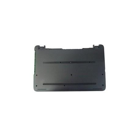 HP BASE ENCLOSURE PARA MODELOS COM DRIVE OPTICA (854999-001)