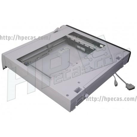 HP LJ CM4540 ADF Scanner unidade completa (IR4068-SVPNJ)