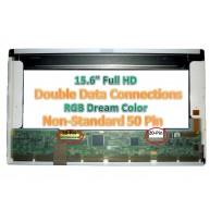 "Monitor LCD 15.6"" 1920x1080 WUXGA Full HD LED Matte"