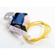 RK2-0270 HP LaserJet 2100 Tray 2 Solenoid