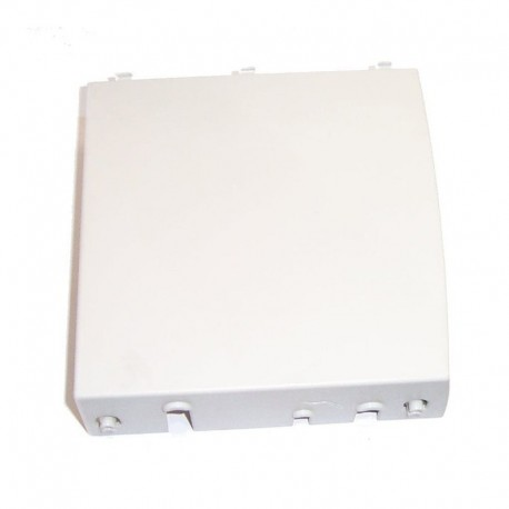 RB2-2862 HP Right Rear Side Cover