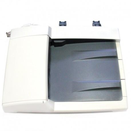 CB414-67928 HP ADF Assy LaserJet M3027 / M3035