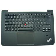 Teclado e Top Cover LENOVO ThinkPad S431, S440 séries Português (04X0977, 04X1014, 0C44787, LABATT-85P0)