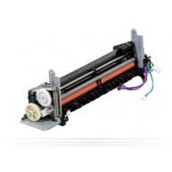 RM1-8606 Fusor Laserjet Color PRO 400 série