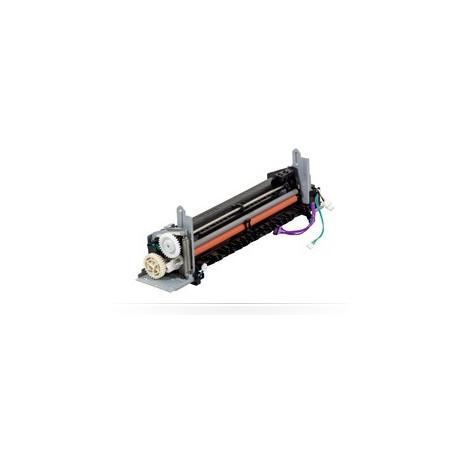 RM1-8606-000CN HP Fusor Laserjet PRO 400 Series