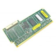 HPE 256MB Battery Backed Write Cache (BBWC) Memory Module 72B wide (013224-001, 462968-B21, 462974-001, 534108-B21) R
