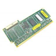HPE 256MB Battery Backed Write Cache (BBWC) Memory Module 72B wide (013224-001, 462968-B21, 462974-001, 534108-B21) R