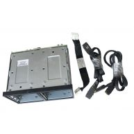 HPE DL380 G6 8-SFF Drive Cage Kit (516914-B21) R