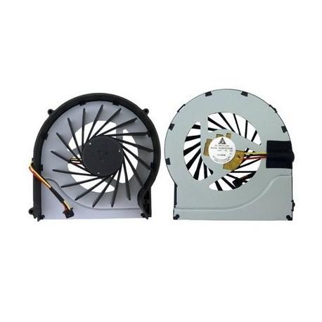 637609-001 HP CPU Cooling Fan