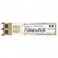 HPE X121 1G SFP LC LX Transceiver (J4859C)