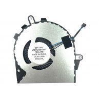 HP OMEN 15-CE0 Fan Right G3A-GPU (929456-001)
