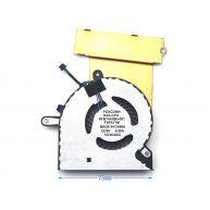 HP OMEN 15-CE0 Fan Left G3A-CPU (929455-001)